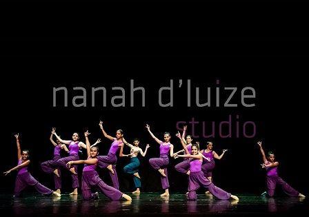 Projeto Dançart da Fundação Rio Branco é novamente premiado