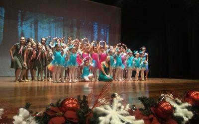 Fundação Rio Branco promove mostra de dança Mãe Natureza